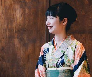 矢島里佳さん